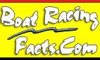 Boat Racing Facts Forums Logo